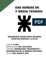 Texto Diseño Redes Eléct. - Copia