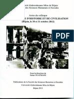 La place de Béjaia dans les réseaux d'échanges en Méditerranée (XIIIe-XIVe siècle) (2).pdf