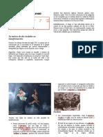 LOS ORÍGENES DEL TANGO.docx