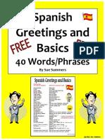 spanishgreetingsleavetakingsbasicsvocabularyreferencepdf  1