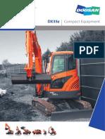 DX35z-EN.03-10.lr