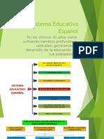 sistema educativo español.pptx