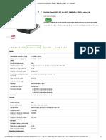 Unidad Smart-UPS RT de APC, 3000 VA y 230 v, Para Rack_APC