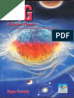 ERG - o décimo planeta.pdf