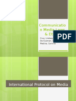 Communication Media Laws & Ethics.pptx
