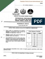 Pep Percubaan SPM Perak 2012_soalan.pdf