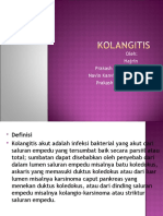 60463704-KOLANGITIS.ppt