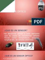 Sensor OpSensor Optico.pptxtico
