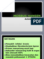 Morbus Hansen_UWK.ppt