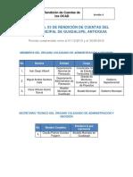 Informe V6 (30.06.2016)_GuadalupeAnt Julio 2016