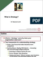 02WhatIsStrategy (1).pdf