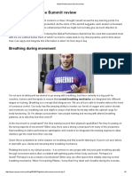 Global Performance Summit review — Rayner & Smale.pdf