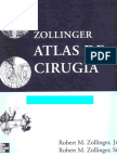 Zillinger Anato Cx