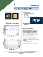 DSA00768586.pdf