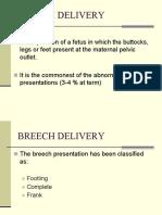 BREECH DELIVERY.pdf