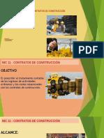 4833_Presentacion_NIC_11-1460912661