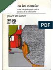 McLaren-Peter-La-vida-en-las-escuelas-1998-B5