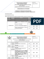 Cronograma curso SGSST.pdf