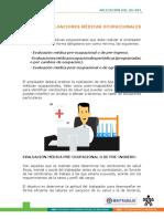 evaluacion SG-SST.pdf