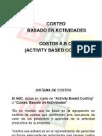 COSTOS_ABC.ppt