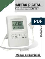 Manual 7427.03.0.00.pdf