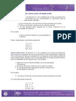mas_sobre_leyes_implicacion (1).pdf