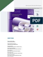 Produccion_industrial.pdf