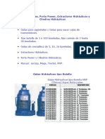las fijas 02222Gatas Hidráulicas.docx