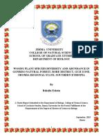 Corected thesis pdf.pdf