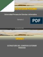 Comercio Exetrior_1.1.pptx