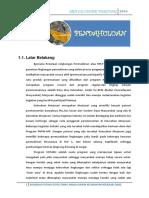 RPLP KELURAHAN MERJOSARI KLAS AC.pdf
