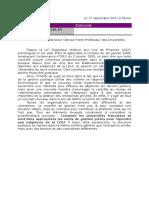 projet_andré.docx