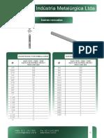 10_barras.pdf