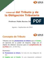 02 Teori a Del Tributo y de La Obligacio n Tributaria