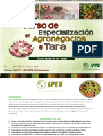 programatara-140523115723-phpapp02