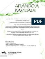 Desafiando a Gravidade.pdf