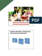 WKEWARGANEGARAAN.pdf