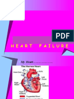 Heart Failure(1)