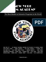 nyfa-brochure.pdf