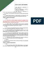 BOLTS.pdf