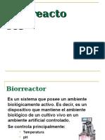 Biorreactores1