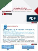 3 Formatos Del Dcb_est Disertpa