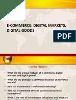 Lecture 09 - ecommerce.pdf