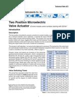 Vici Valco manual.pdf