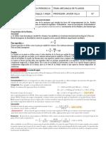 Guia Mecanica de Fluidos 10AB.pdf