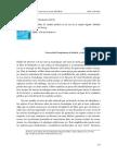 1287-4440-3-PB.pdf