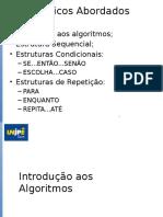 Algprog 20141 Revisao Estagio1 140319062820 Phpapp02