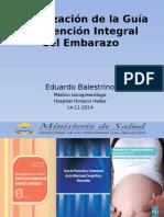 Detección de infecciones.pptx