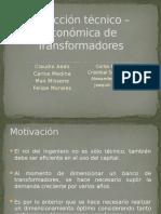 documents.mx_seleccion-tecnico-economica-de-transformadores.pptx