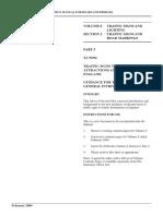 ta9304.pdf